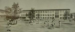 schule-alt